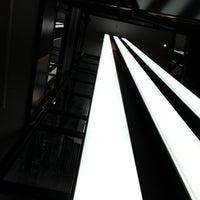 adidas Store Hackenviertel 4 Tipps von 476 Besucher