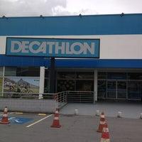61abc24bd ... Foto tirada no(a) Decathlon por Karine em 2 3 2013 ...