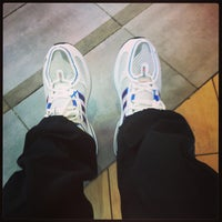 b1472032d07 ... Photo taken at Adidas Factory Outlet by Alexander S. on 4 24 2013 ...