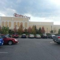 Foto scattata a River City Casino da Doc S. il 9/21/2012