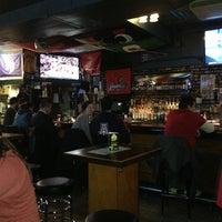 Foto tirada no(a) Finley Dunne's Tavern por Mark T. em 2/7/2013