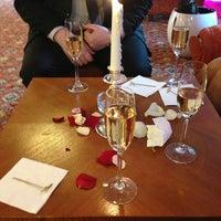 Photo prise au Belmond Grand Hotel Europe par Анна А. le3/23/2013