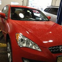 Lynnes Hyundai Bloomfield Nj