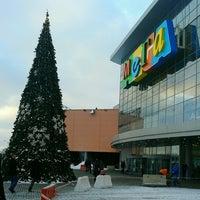 Foto diambil di MEGA Mall oleh Katerina S. pada 12/5/2012