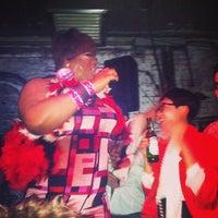 Das Foto wurde bei Sugarland Nightclub von Hillary D. am 1/27/2013 aufgenommen