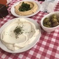 Foto tomada en Müze Dostları Restaurant por Tayfun B. el 3/15/2017