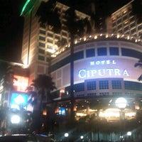 Hotel Ciputra Jakarta Grogol Petamburan 43 Tips