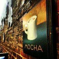 2/20/2013にMichael N.がIgloo Cafeで撮った写真