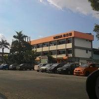 Sgs Malaysia Sdn Bhd Pandamaran Port Klang Selangor