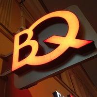 รูปภาพถ่ายที่ Bar BQ Cafe โดย SSlava เมื่อ 1/6/2013