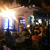Foto tirada no(a) Tobacco & Texmex por Zeki em 9/26/2012