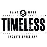 รูปภาพถ่ายที่ Timeless Barcelona โดย Isabel A. เมื่อ 7/11/2013