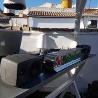Foto tomada en Horno San Luis por ... el 11/3/2018