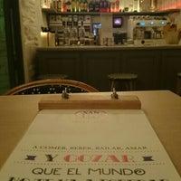 Foto tomada en Horno San Luis por ... el 4/30/2015