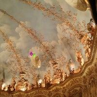 Foto tirada no(a) Turandot por 🍀Marina🍀 em 4/12/2013