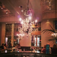 1/6/2013にKieran F.がThe Grill On The Cornerで撮った写真