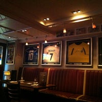 11/10/2012 tarihinde Ana María S.ziyaretçi tarafından Hogan's Bar & Restaurant'de çekilen fotoğraf