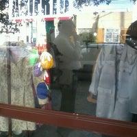 Foto tirada no(a) SAANTA por Brenda B. em 12/13/2012