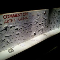3/30/2013 tarihinde Laura G.ziyaretçi tarafından Arte Laguna Prize Arsenale Venice'de çekilen fotoğraf
