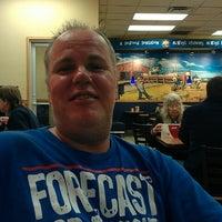 Foto diambil di KFC oleh Mark P. pada 12/4/2012