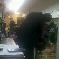 East 6th Street Barber Shop Salon Barbershop In New York