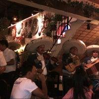 Foto diambil di La Parrilla Cancun oleh Carlos C. pada 4/11/2013