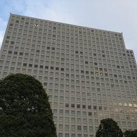 日本IBM 本社事業所 - 茅場町 - ...