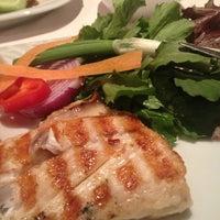 Das Foto wurde bei Safir Restaurant von ersanaksakal am 2/23/2013 aufgenommen