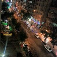 Das Foto wurde bei Tuğcan Hotel von Sedat T. am 11/9/2012 aufgenommen