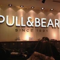 Pull And Bear Torino Centro.Pull Bear Duomo Milano Lombardia