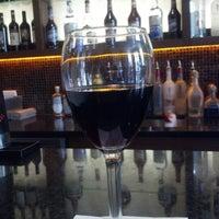 รูปภาพถ่ายที่ Piattini Wine Cafe โดย Alice P. เมื่อ 2/22/2013