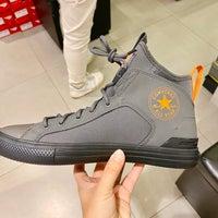 Converse - Shoe Store in Yishun