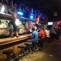 Foto scattata a Coyote Ugly Saloon da Nicole M. il 12/24/2012