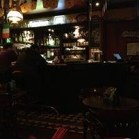 Foto diambil di Shamrock Pub oleh Галина pada 6/8/2013