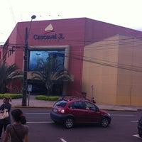 Foto tirada no(a) JL Shopping por Dilhermando A. em 2/20/2013