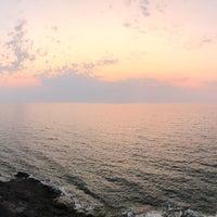 รูปภาพถ่ายที่ Dodo Beach Club โดย Ayşegül A. เมื่อ 9/5/2019