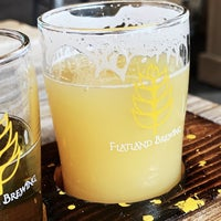 Flatland Brewing Company - 2 tips from 76 visitors