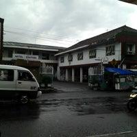 12/5/2013에 Taufick A.님이 Jalan Gunung Sabeulah에서 찍은 사진
