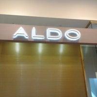 ... Снимок сделан в Aldo пользователем Андрей З. 12 29 2012 ... 4fccb536c02