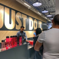 Nike Factory Store 10 tips from 3521 visitors