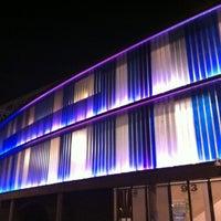 12/7/2012에 Carlos M.님이 RCDE Stadium에서 찍은 사진