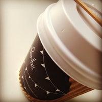 Foto tirada no(a) Latte por Jose Miguel T. em 4/7/2013