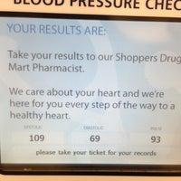 Shoppers Drug Mart - Northeast Calgary - Calgary, AB