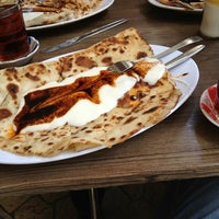 Foto scattata a Kırık Oklava da Metin A. il 6/30/2013