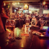 11/3/2012 tarihinde Mehpare K.ziyaretçi tarafından Olympos Cafe & Bar'de çekilen fotoğraf