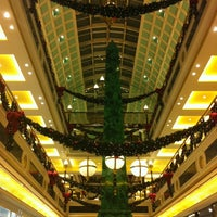 ... Photo taken at Centro Commerciale Euroma2 by 🌟Enrico C. on 12 3  ... dd5204c8ded