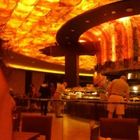 Pleasing Seasons Buffet Buffet In Uncasville Download Free Architecture Designs Scobabritishbridgeorg