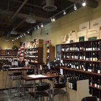 5/1/2014にЮлия Д.がFerry Plaza Wine Merchantで撮った写真