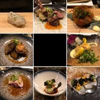 Das Foto wurde bei Soho Japanese Restaurant von Will L. am 1/24/2018 aufgenommen
