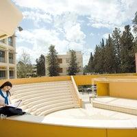 2/9/2015 tarihinde European University Cyprusziyaretçi tarafından European University Cyprus'de çekilen fotoğraf